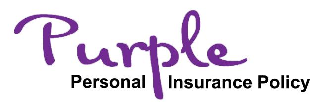 Spectrum Purple Insurance Policy